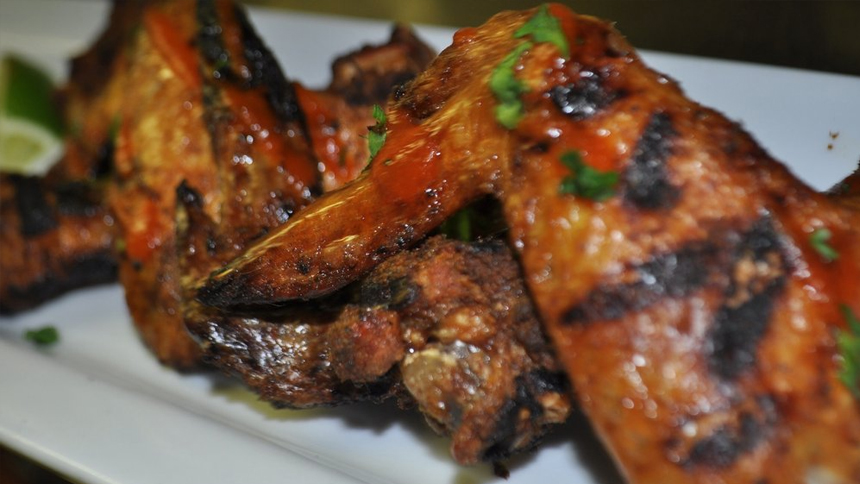 grilledwings