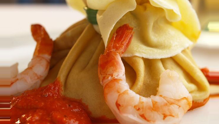 simplycrepeseafood