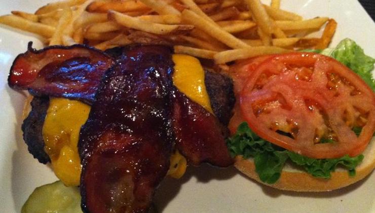 backnineburger