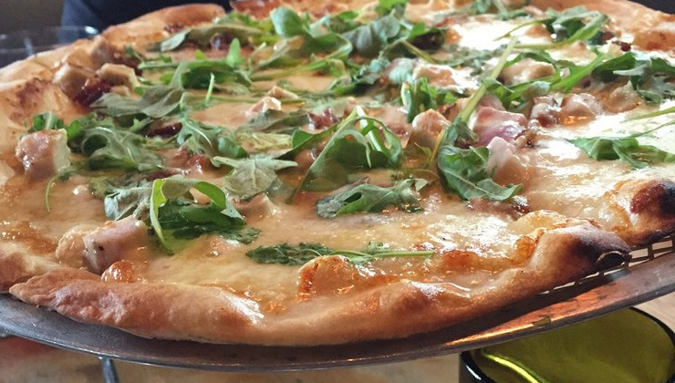 jojopizza2